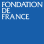 Fondation_de_France.png