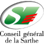conseil general.png